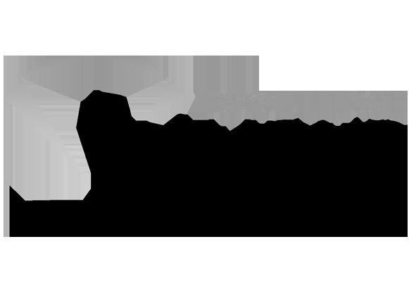 Royal LePage Diamond Award Recipient